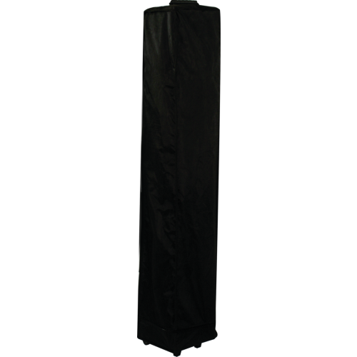 Zoom Standard 20 Popup Tent Wheeled Carry Bag